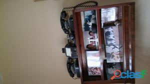 """Vendo teléfonos """" antiguos"""""""