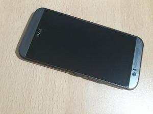 Celular htc one m9 desbloqueado conversables.