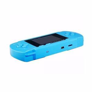 Consola de juegos portátil pvp 3000 - ximaro - tucuman