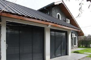 Inmobiliaria vende casa en berazategui financiada