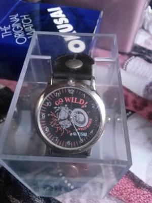 Reloj nuevo okusai original