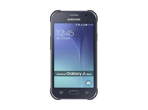 Samsung j1 ace sm j110l cam 5mpx flash dual core hd libre du