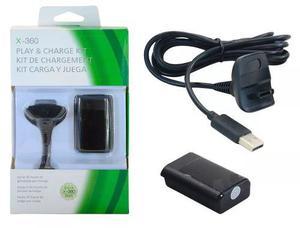 Cargador de batería Micro USB para JVC gz-ms210 gz-ms210aeu gz-ms210beu