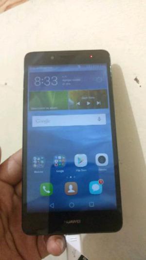 Huawei gr5 libre