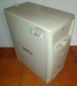 Original dell dimension l733 r - procesador intel pentium 3