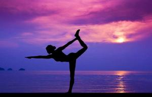 Yoga integral! clases personalizadas y grupales - zona