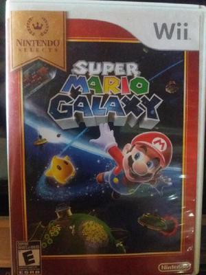 Juegos Variados Xbox 360 Ps3 Wii En Godoy Cruz Ofertas Noviembre