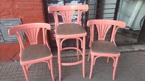 6bfe5d1b7793 Sillas banquetas bar 【 ANUNCIOS Junio 】 | Clasf