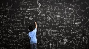 Clases particulares: matemáticas, física y quimica