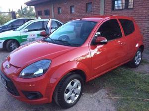 Ford ka full full 1.6 2012