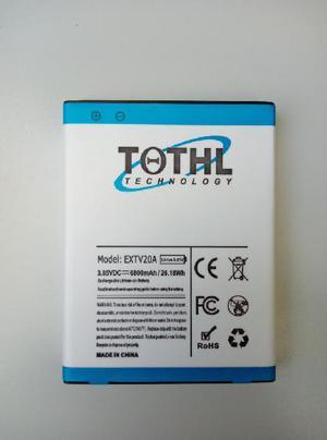 047992db3da Funda batería extendida lg v20 6800mah h990ds envío gratis