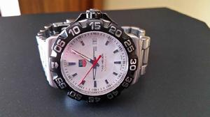Tag heuer f1 wah 1111 impecable 100% original !!!!