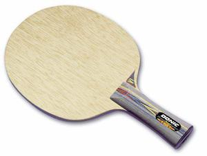 Madera donic persson power carbon senso v1
