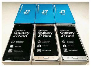 2afd5101b22 Samsung j7 neo nuevos en caja!! libres!! en Argentina 【 OFERTAS ...