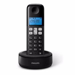 Telefono inalambrico philips d121 id sanig electronica