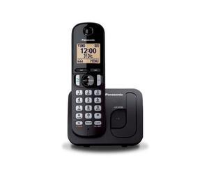 Telefono panasonic kx-tgd210