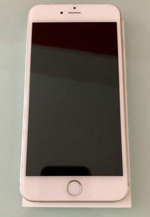 b9f315179c6 Phone plus 【 OFERTAS Mayo 】 | Clasf