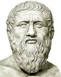 Clases particulares de lógica, filosofía e i.p.c.