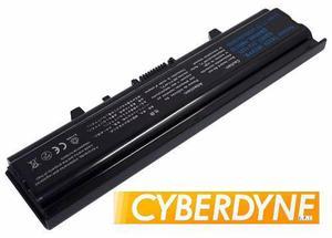 Bateria p/ dell inspiron n4020 n4030 m4010 m4020 m4030 tkv2v