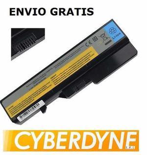 Bateria p/ lenovo g460 g465 g470 g475 g530 g560 envio gratis