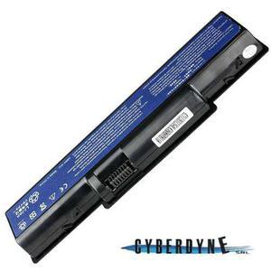 Bateria p/ notebook acer emachines e627 e725 e727 as09a41
