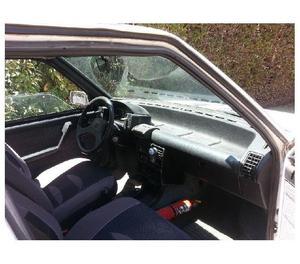 Fiat duna 94 – gnc – part. – $ 42500