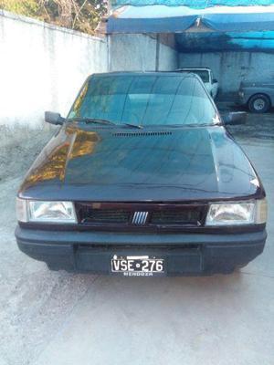Fiat duna 1993