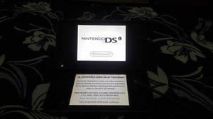 Nintendo dsi original + 7 juegos