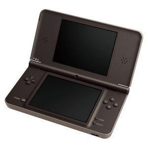 Nintendo dsi xl - perfecto estado, con juegos y memory stick