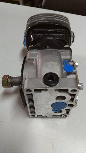 Compresor tipo k88 para fumigadores metalfor - pla.