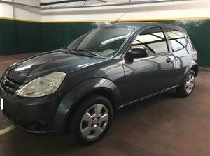Ford ka 2010 -1.0l impecable