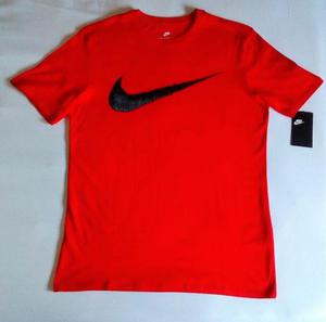fe14bee1d35cd Remera nike hombre talle   REBAJAS Abril