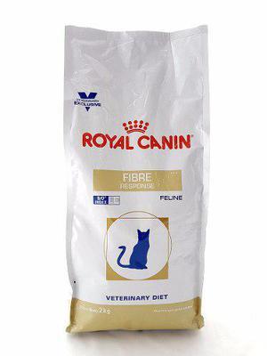 Royal canin fibre response 2 kg gatos adultos envíos gratis en ...