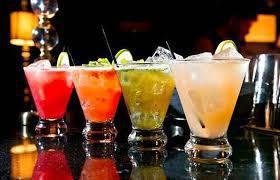Servicio de bebidas para fiestas