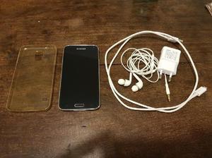 Samsung galaxy s5 g900f libre de fabrica excelente estado!