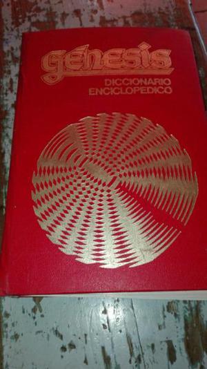 Diccionario y libro de física y química