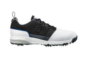 eaecdc8608e26 Kaddygolf zapatillas golf footjoy contour fit tap intercamb