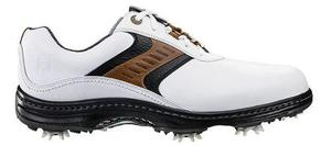 Kaddygolf zapatos golf footjoy contour series nuevos