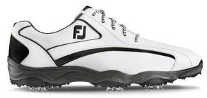 Kaddygolf zapatos golf footjoy superlites hombre 58011