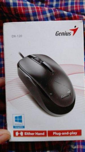 Oferta kit teclado, mouse y parlantes