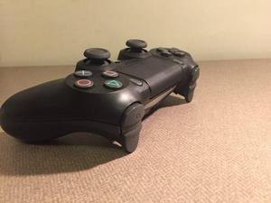 Permuto joystick de ps4 por fifa 18