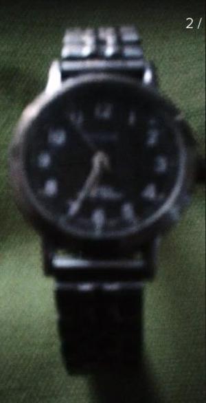 Reloj citizen original resistente al agua