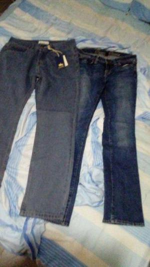 9e207cbf1 Jeans nuevos 【 REBAJAS Julio 】 | Clasf