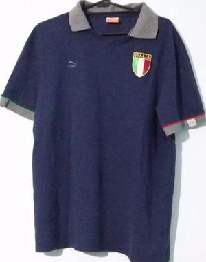 Camiseta remera chomba de salida italia