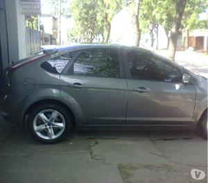 Vendo ford focus trend