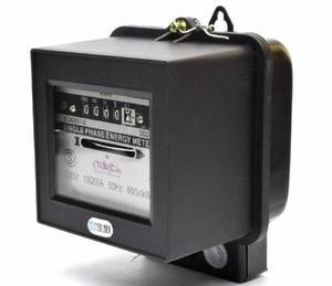 Te hace falta el certificado electricista matriculado 0351
