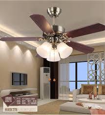 Reparacion ventiladores anuncios enero clasf - Ventiladores de techo antiguos ...