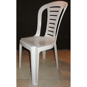 Alquiler de sillas tablóne peloteros camas elásticas