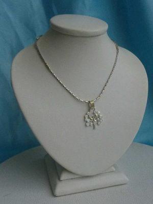 813622bef09e Cadena cordon con dije arbol de la vida plata y oro (01)