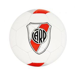 Pelota futbol river plate boca juniors n°5 drb niño